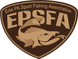 Erie, Pa Sport Fishing Association